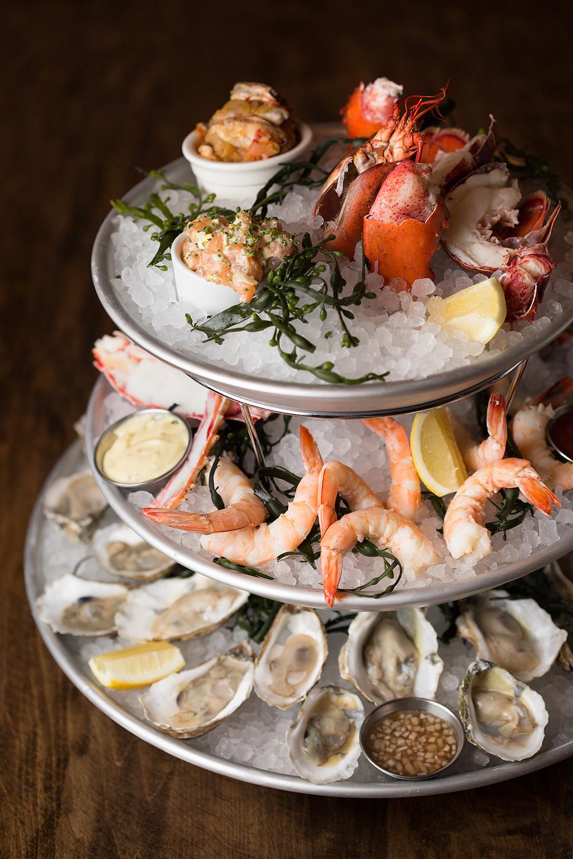 SeafoodTower_Web.jpg