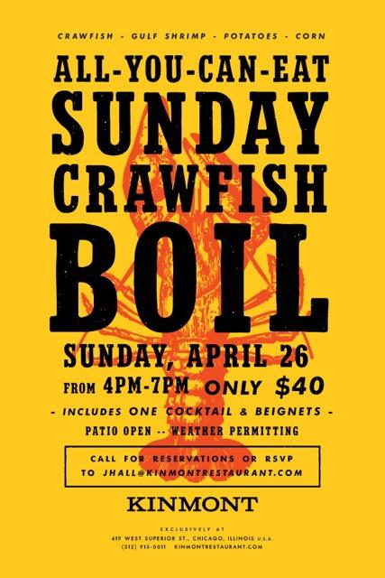 km_sunday_crawfish_web.jpeg