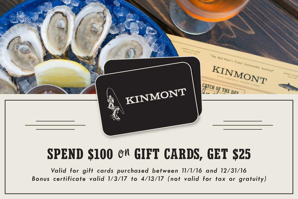 kinmont_gift_card_promo_103016.jpg