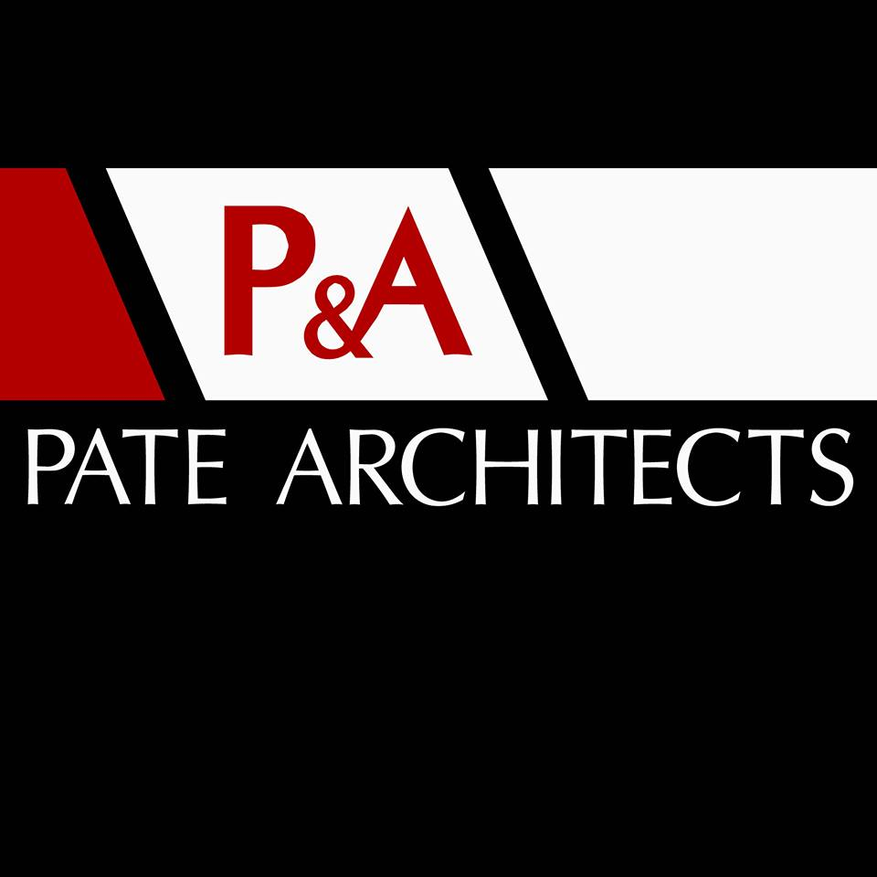 Pate Architects