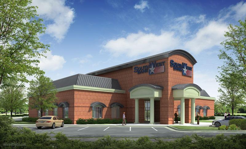 SWBANK++7-14-08+gray+roof+&+all+brick++.jpg