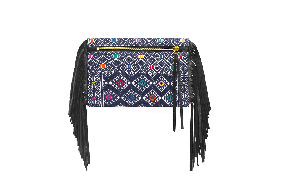Zoque Clutch darker Front-Edit-C.jpg
