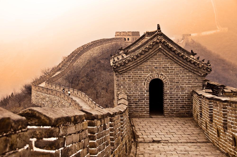 Great-Wall-Crop.jpg