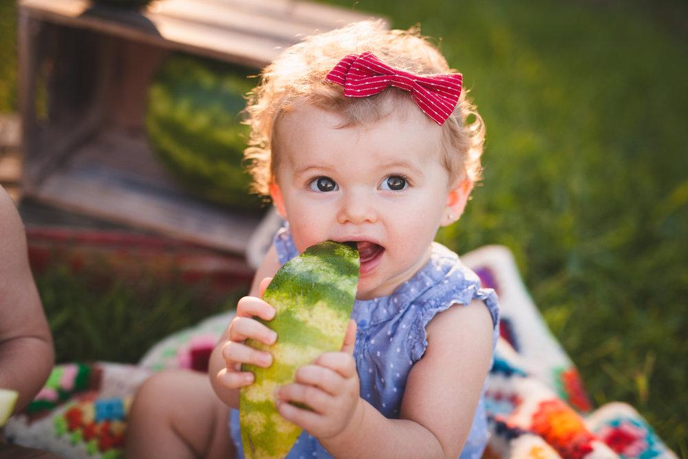 watermelon-6250.jpg