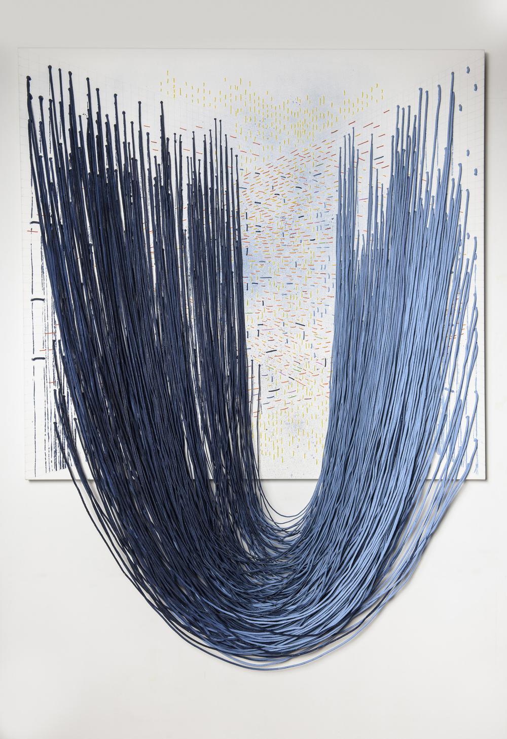 Elaine Longtemps