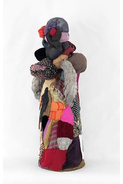 049_cooper-janet-dressformsculpture2.jpg
