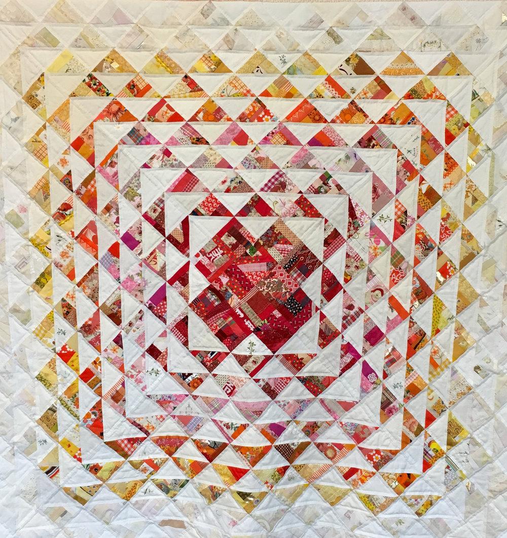 18_2_Nanette_LaVerdiere_Squares Within Squares.jpg