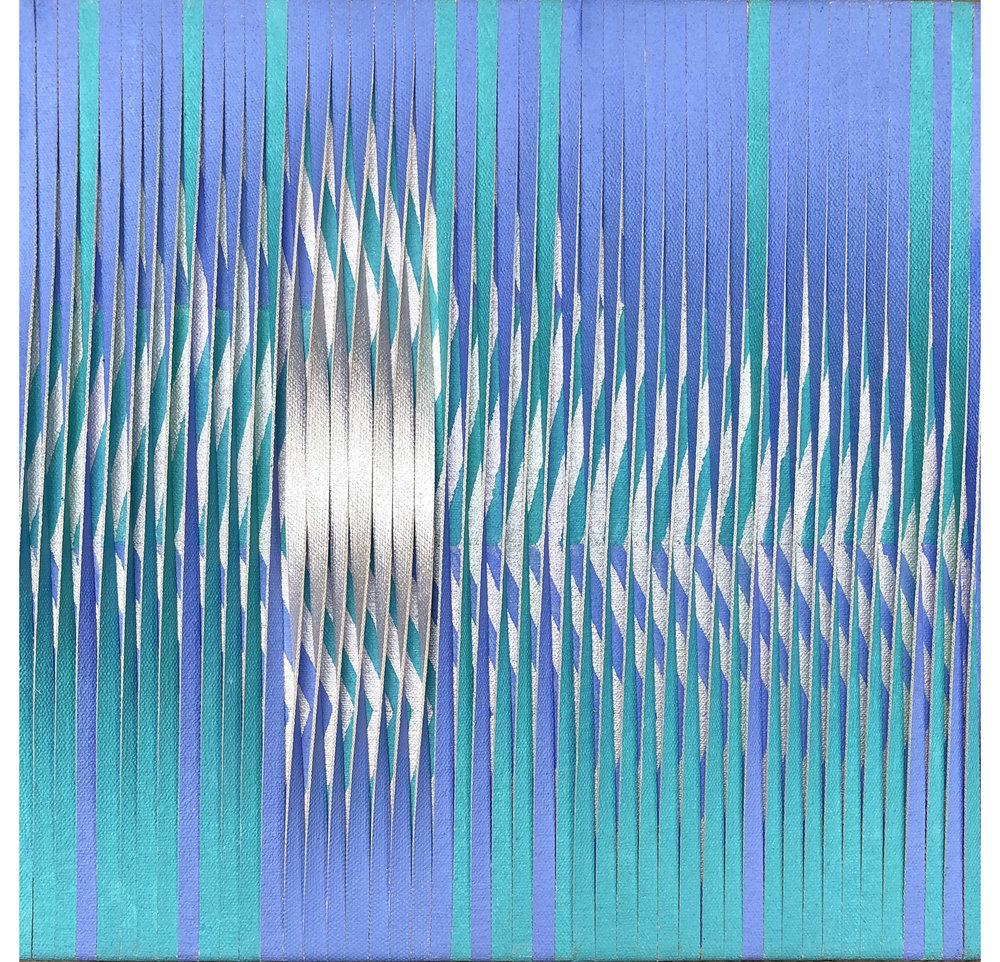 41_3_Gail Resen_Waterfall (study).jpg