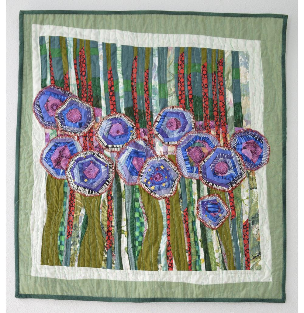 50_1_Jane_Broaddus_PurpleAlliums.jpg
