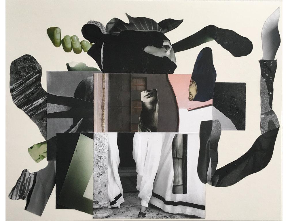 55_1_Janet--Levine--Untitled copy.jpg