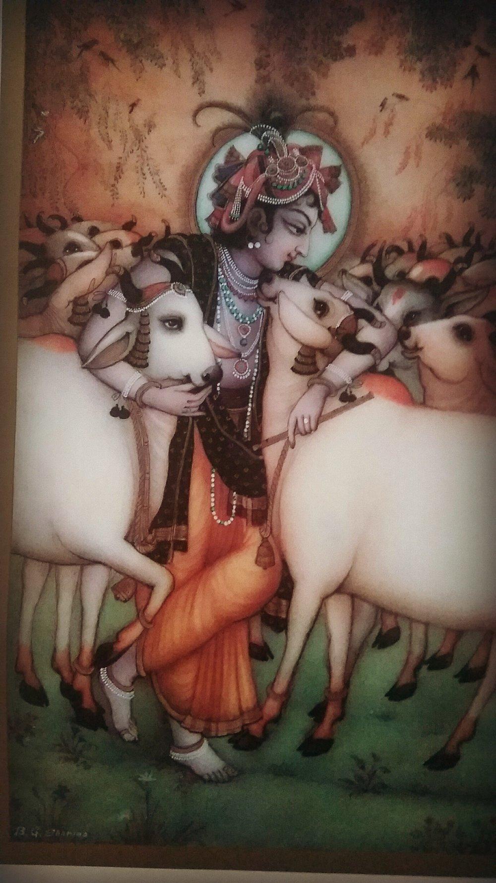 diary norm hindu image w sheep pic.jpg