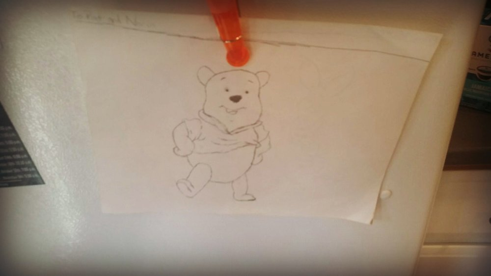 diary norm pooh pic.jpg