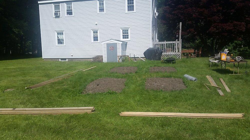 xmas garden beds only.jpg