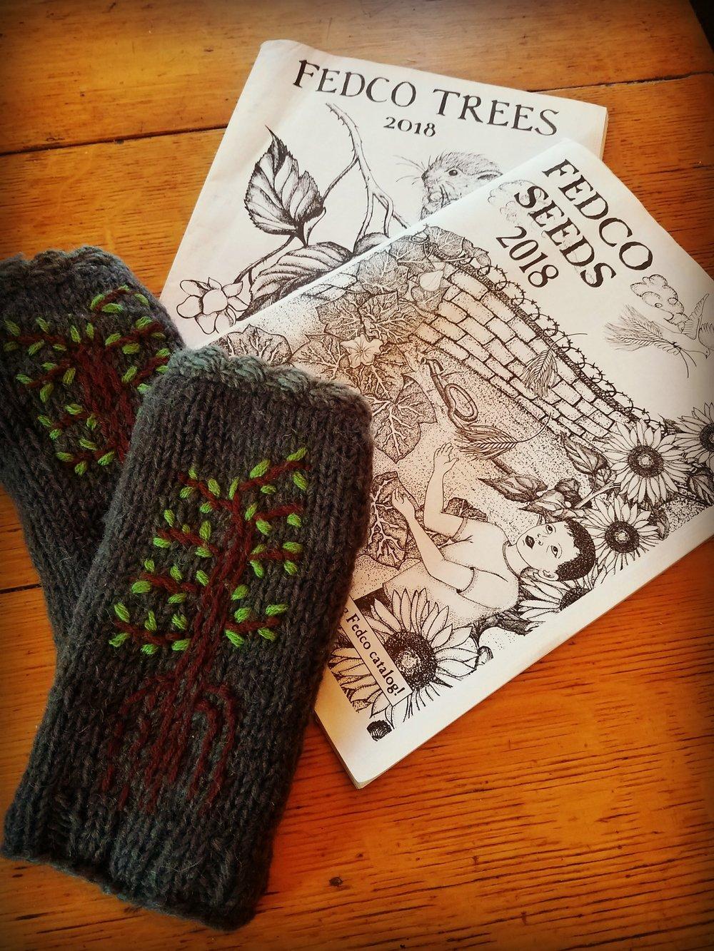 fedco seed books pic.jpg