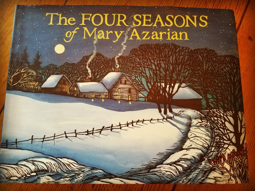 mary azarian book cover pic.jpg