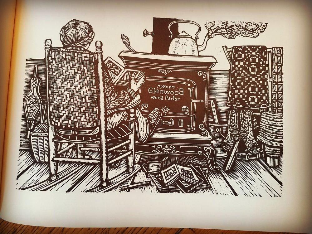 mary azarian glenwood stove pic.jpg