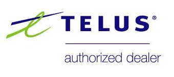 Telus+Authorized+Dealer.jpg