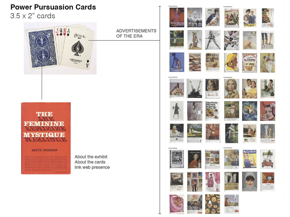 powercards1.jpg