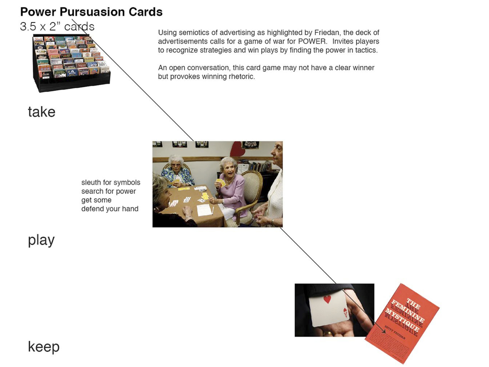 power cards3.jpg