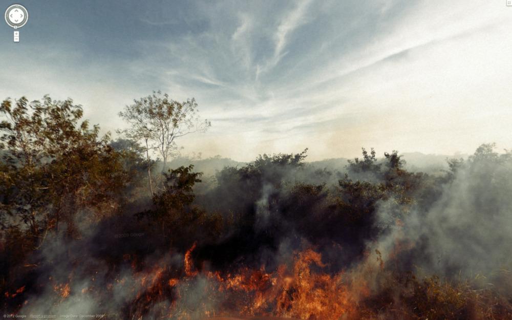 jonrafmanfire.jpg