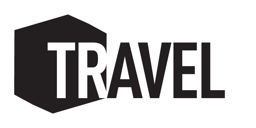 TravelBox_LOGO.jpg