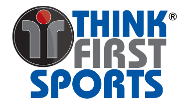 ThinkFirstSports