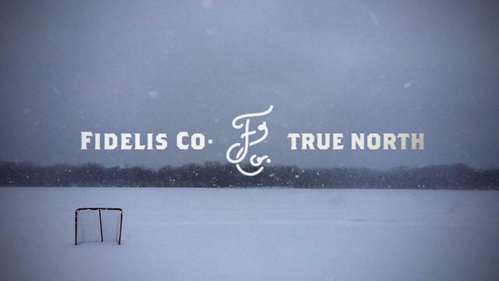 fidelis-selects-01.jpg