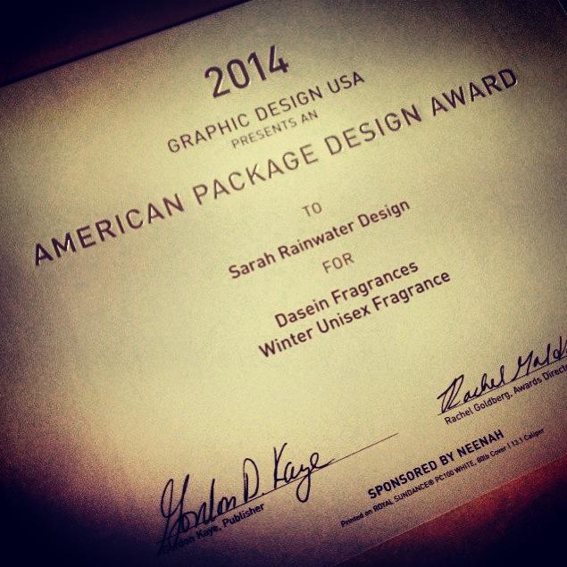 design award.jpg
