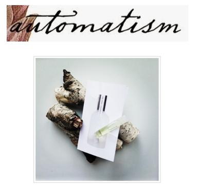 AUTOMATISM.COM
