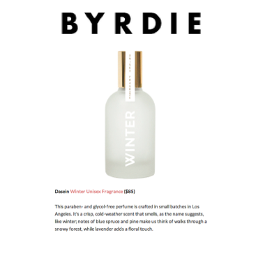 BYRDIE.COM