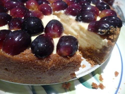 goatcheesecake.jpg