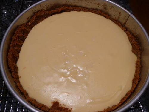 goat cheesecake.jpg