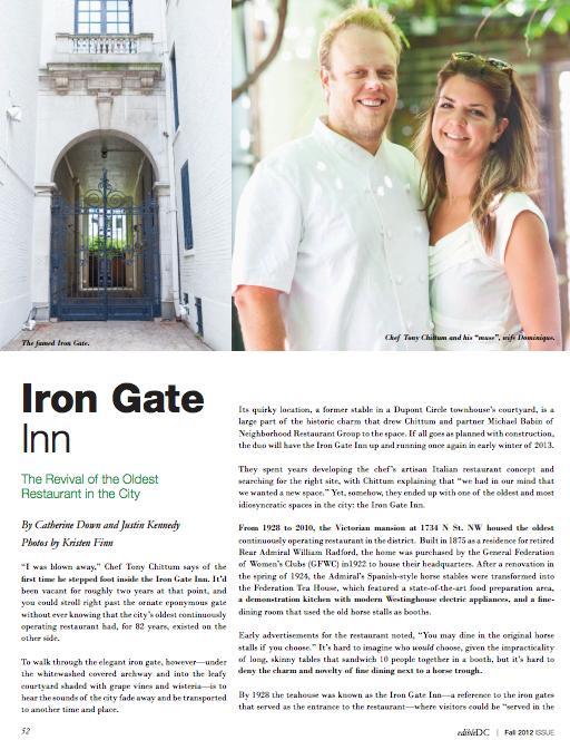 irongate1.png