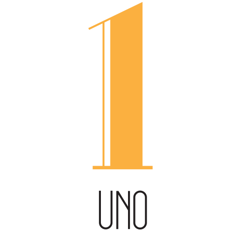 uno.png