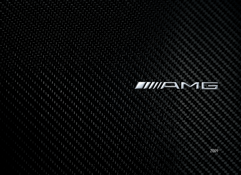 AMG_coll1_print.jpg