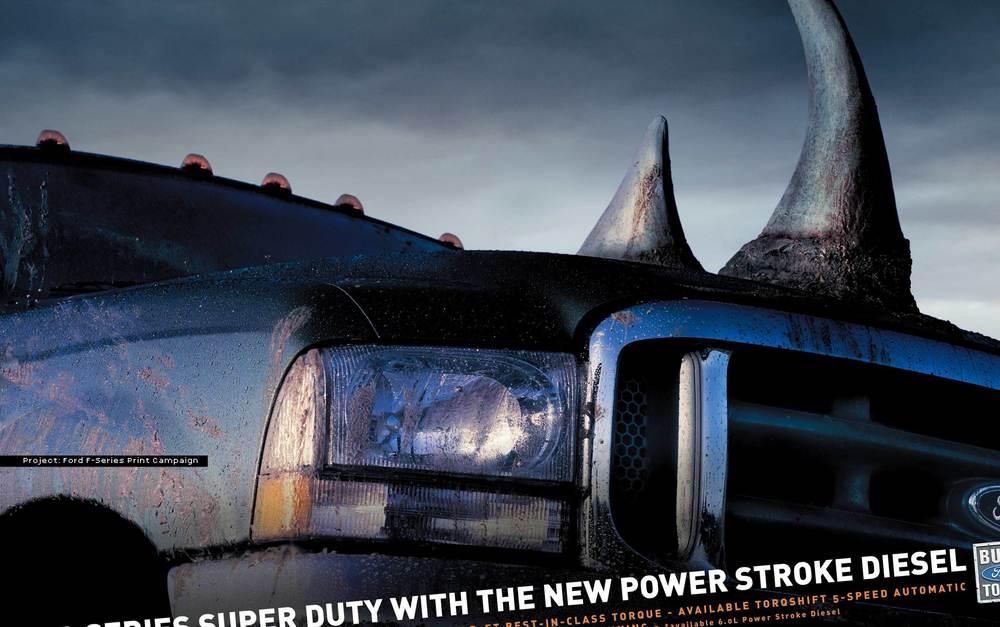 ALEC-WEB-Ford-Rhino_33.jpg