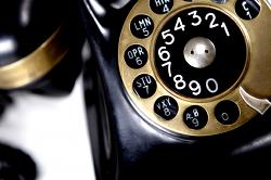 retro-phone-dial_sm.jpg