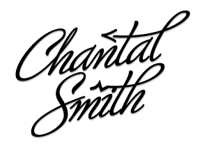resume chantal smith Financial Services Resume Samples