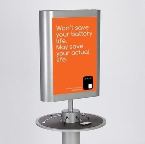 Charging+station(2).jpg