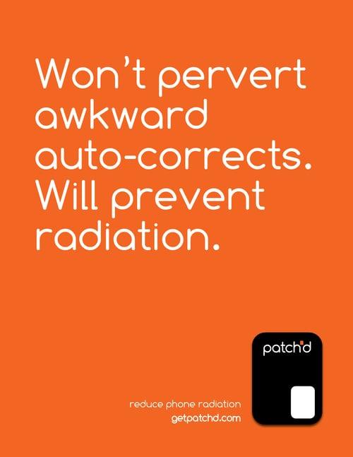 Brainwave+Patch'd+Ads4.jpg