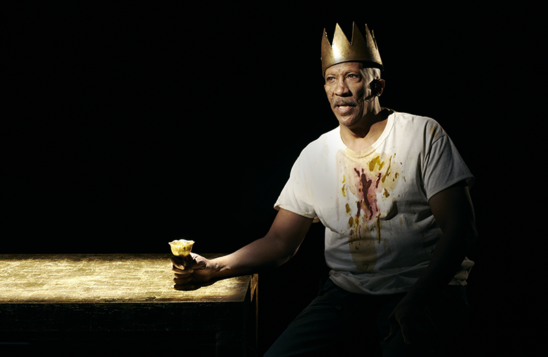 6 FEAST by Andrew Ondrejcak, photo by Marek Berry, pictured is Reg E Cathey_LOW.png