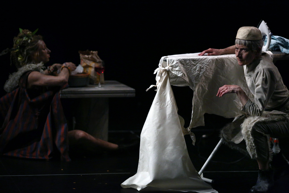 Meg Harper and Heather Lang in ELIJAH GREEN photo by Paula Court.jpg