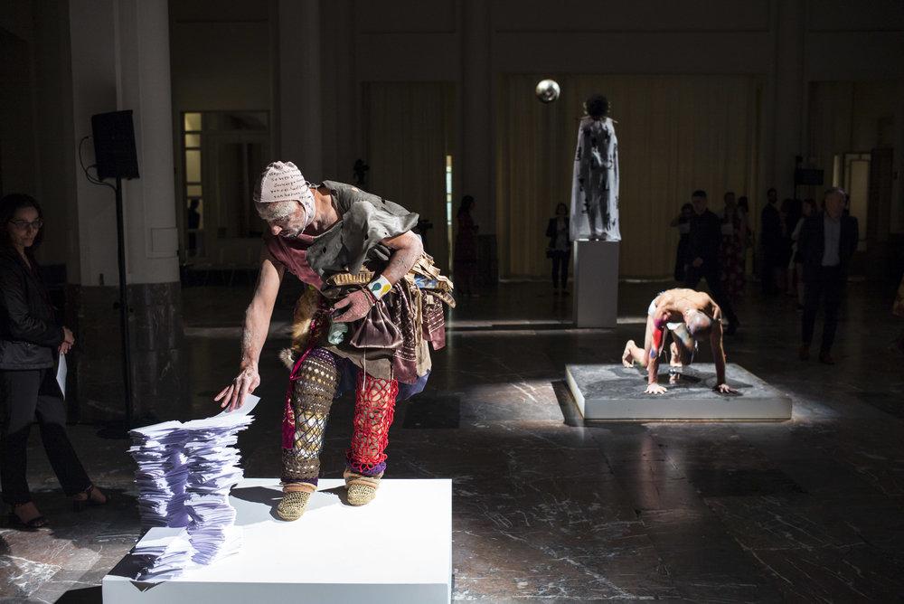 FIGURE STUDIES (c) Corentin Fohlen & ITC Ethical Fashion Initiative (44).jpg