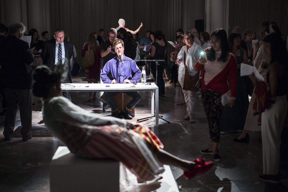 FIGURE STUDIES (c) Corentin Fohlen & ITC Ethical Fashion Initiative (79).jpg