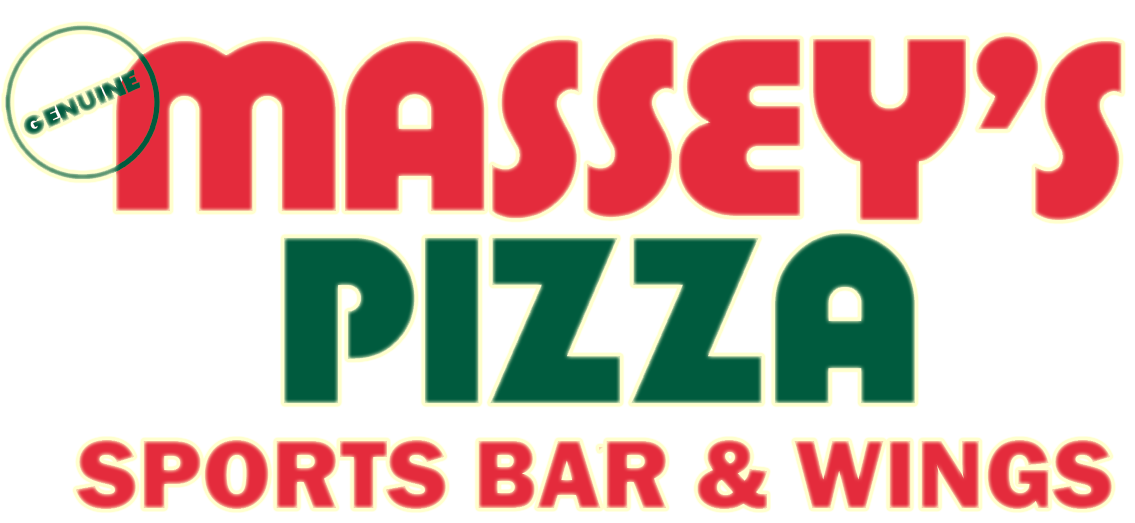 Massey's Pizza Sports Bar & Wings