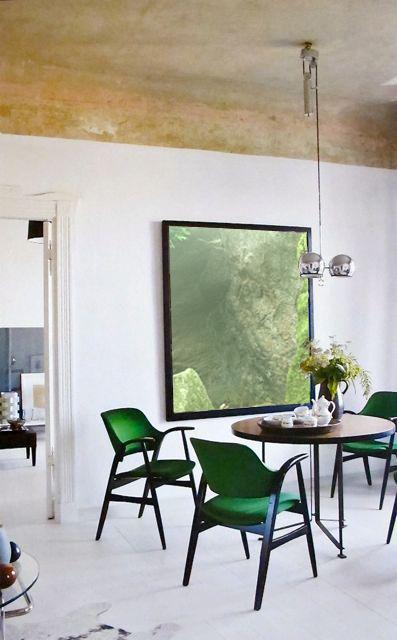 website (dining room)_.jpg