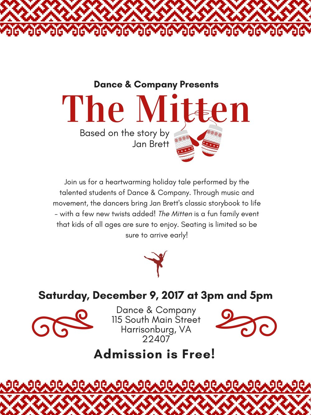 The Mitten Large Poster.jpg