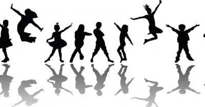 dancer sillohettes.jpg