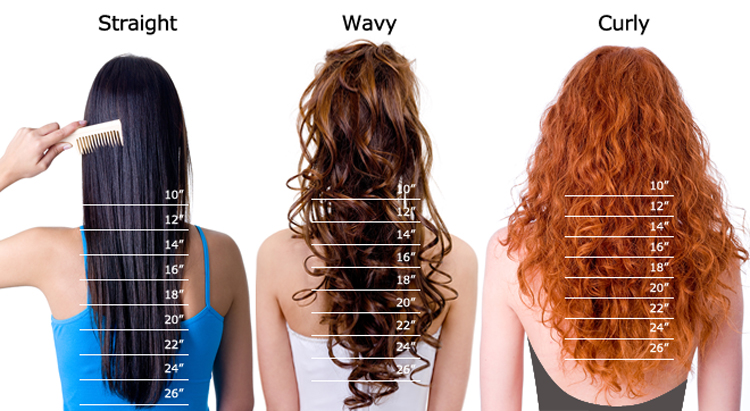 Online Guide To Hair Extensions 113