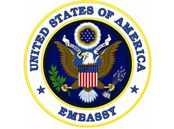 1375614844usa-embassy.jpg